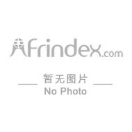Zhejiang Wanhao Machine Science and Technology Co., Ltd
